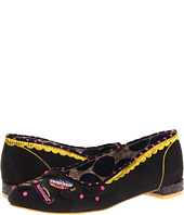 Irregular Choice - Hi T