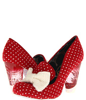Irregular Choice - Bowtiful