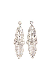 Nina - Mohola Earrings