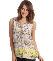 NIC+ZOE - Fresh Petals-A-Plenty Top