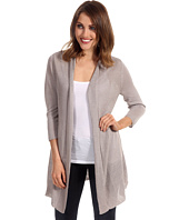 NIC+ZOE - Fresh Must Have Cardy