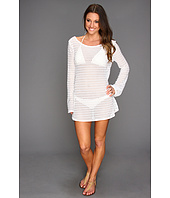 Roxy - Sweet Terrain Cover-Up