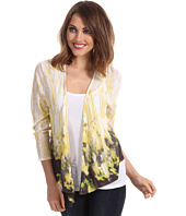 NIC+ZOE - Fresh 4-Way Ombre Cardy