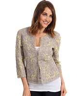 NIC+ZOE - Fresh Color Mix Lace Jacket