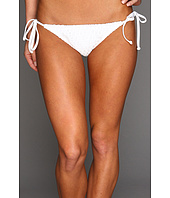 Roxy - Sweet Terrain Brazilian String Bikini Bottom