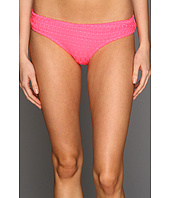 Roxy - Sweet Terrain Boy Brief