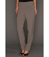 NIC+ZOE - Fresh Side Zip Slim Pant