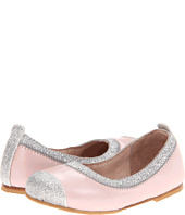 Bloch Kids - Crystelle (Infant/Toddler)