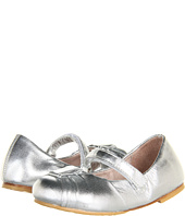 Bloch Kids - Quick Step (Infant/Toddler)