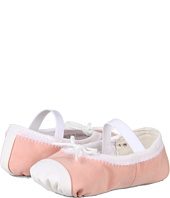 Bloch Kids - Baby Symphony Luxury (Infant/Toddler)