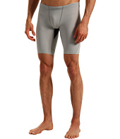 Oakley - Gripper Compression Surf Short