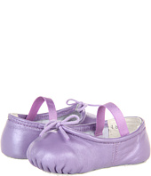 Bloch Kids - Baby Arabella (Infant/Toddler)