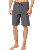 Oakley - Seabed Stretch Boardshort