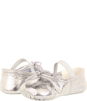 Bloch Kids - Baby Stardust (Infant/Toddler)