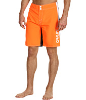 Oakley - Bottlenose Boardshort