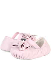 Bloch Kids - Baby Ayva (Infant/Toddler)
