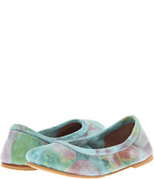 Bloch Kids - Thalia (Toddler/Youth)