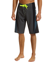 Oakley - Gnarly Wave Boardshort