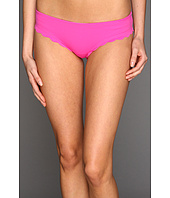 Roxy - Sun Dancer Scalloped Cheeky Brief