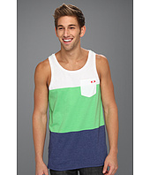 Oakley - Mid-Coast Tank Top