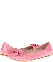 Bloch Kids - Seraphina (Toddler/Youth)