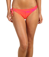 Roxy - Boho Bliss Surfer Tie Side Bottom