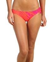 Roxy - Boho Bliss Ruffle Scooter Bottom