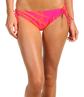 Roxy - Boho Bliss 70s Lowrider Tie Side Bottom