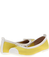 Bloch Kids - Symphony Luxury (Toddler/Youth)