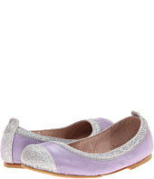 Bloch Kids - Crystelle (Toddler/Youth)