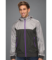 Oakley - Plunging Breaker Jacket