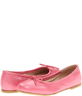 Bloch Kids - Arabella (Toddler/Youth)