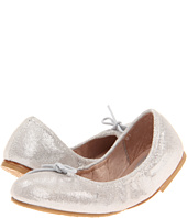 Bloch Kids - Sirenetta (Toddler/Youth)