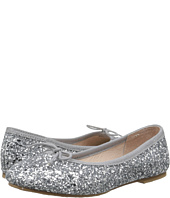 Bloch Kids - Sparkle (Toddler/Youth)