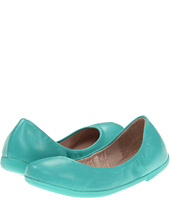 Bloch Kids - Arabian Ballerina (Toddler/Youth)