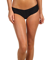 Roxy - Surf Essentials Sweetheart Boy Brief
