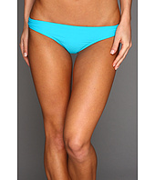 Roxy - Surf Essentials Surfer Pant