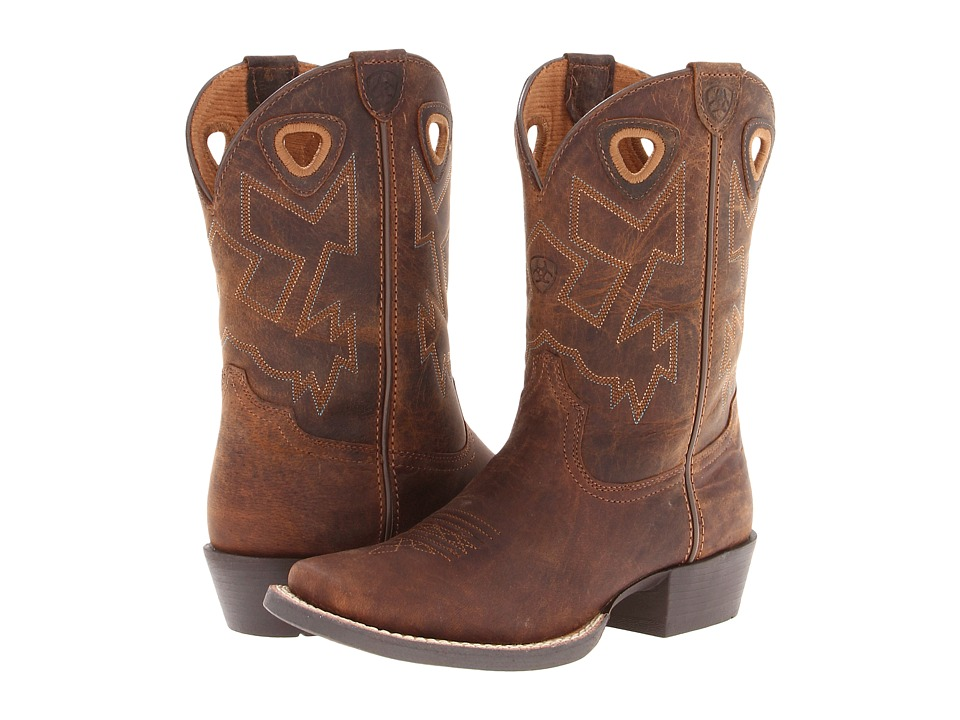 Ariat Kids - Charger