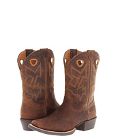 Ariat Kids - Charger (Toddler/Youth)