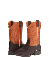Ariat Kids - Quickdraw (Toddler/Little Kid/Big Kid)