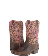 Ariat Kids - Legend (Toddler/Little Kid/Big Kid)