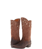 Ariat Kids - Hacienda (Toddler/Youth)