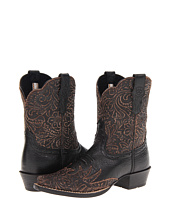 Ariat Kids - Dahlia (Toddler/Youth)