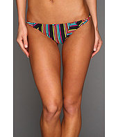 Roxy - Sun Runner Binded Surfer Bottom