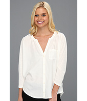 Soft Joie - Geralyn L/S Button Up Shirt