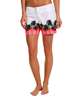 Roxy - Tropical Bliss Boardshort