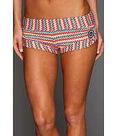 Roxy - Sun Rebel Short