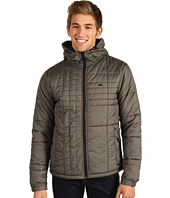 Quiksilver - Nomad Hooded Jacket