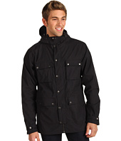 Quiksilver - City Jacket