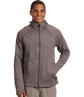 Quiksilver - Trapper Fleece